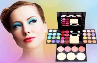 Beauty Box косметика