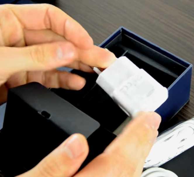 Смартфон Samsung Galaxy Note 8 копия