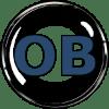 Обзоры товаров и заработок в интернете, Obzoram.ru