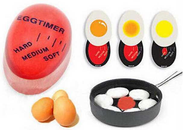 Таймер для приготовления яиц