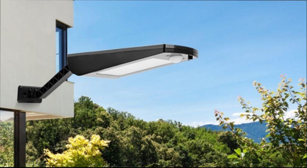 Светодиодная лампа Caiyue