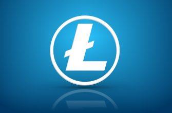 Интересные факты о криптовалюте Litecoin