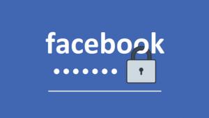 Использовать facebook очень просто, но как использовать его безопасно, не беспокоясь о потере учетной записи, знают далеко не все. Так что в этой статье я поделюсь с вами некоторым опытом безопасного использования Facebook, не беспокоясь о том, что аккаунт взломают или отключат.
