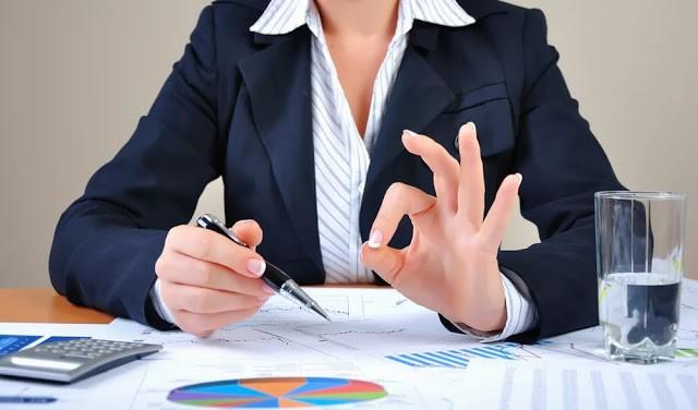 Максимально упрощаем ведение бухгалтерского учета