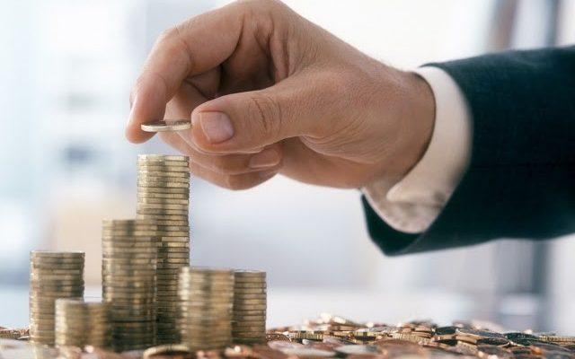 Развитие бизнеса с банком