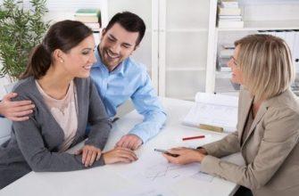 Рекомендации для клиентов банка