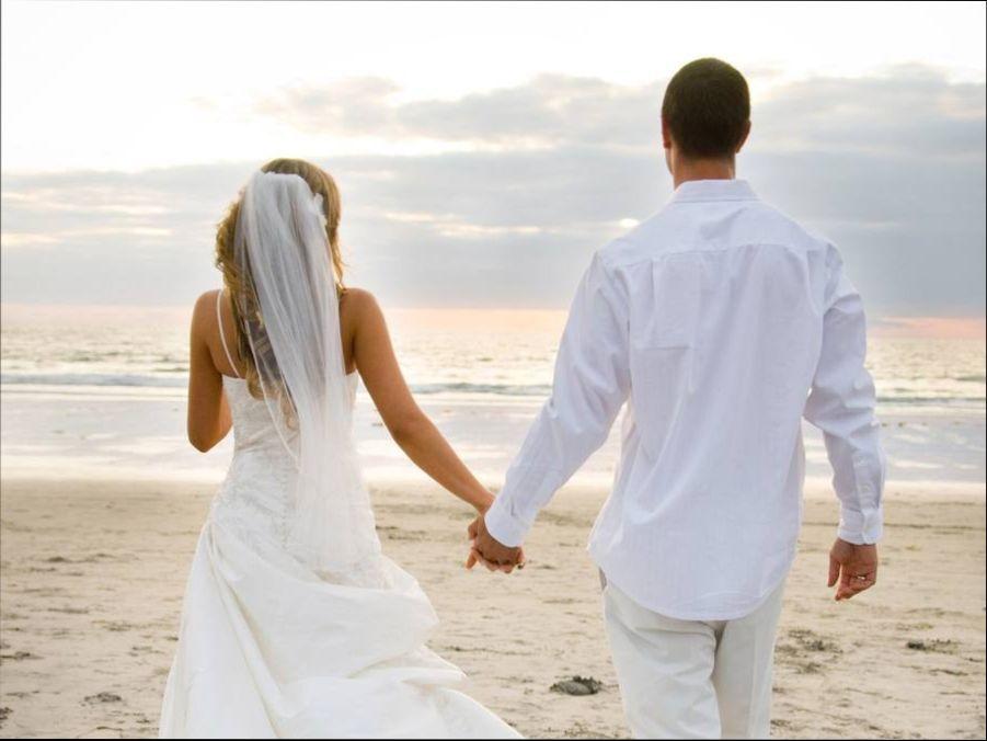 Секреты счастливых отношений в браке