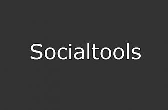 Socialtools