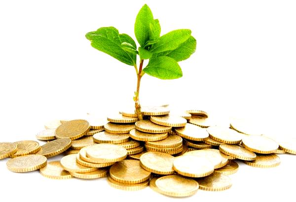 Онлайн вложения с целью повышения прибыли