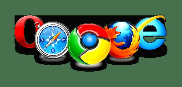 Расширения для браузера позволяющие заработать