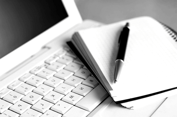 Заработок на написании текстов, статей, постов