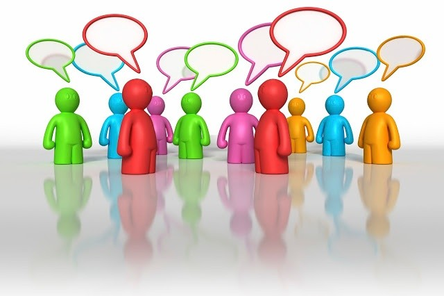 Заработок на вопросах, ответах, отзывах онлайн